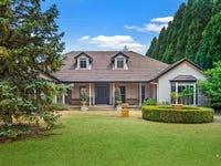 33 Hurlingham Avenue, Burradoo, NSW 2576