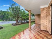 2/9-11 Terrace Street, Evans Head, NSW 2473