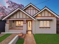 60 Sutherland Street, Cremorne, NSW 2090
