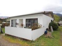 21 Grafton Street, Queenstown, Tas 7467