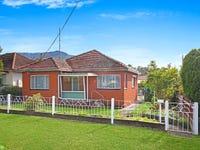 22 Lawson Street, Fairy Meadow, NSW 2519