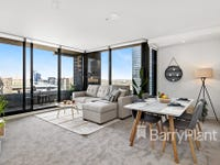 1910/200 Spencer Street, Melbourne, Vic 3000