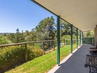 782c Lobethal Road, Basket Range, SA 5138
