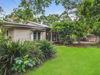 957 Valla Road, Valla, NSW 2448