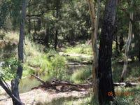 928 Timor Road, Coonabarabran, NSW 2357