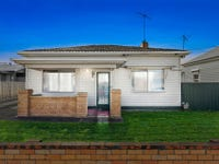 60 Clarence Street, Geelong West, Vic 3218