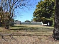 38 Carcoar Street, Spring Hill, NSW 2800