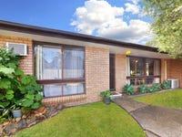 2/124 Blackwall Road, Woy Woy, NSW 2256