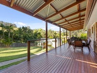 50 Taloumbi Road, Coffs Harbour, NSW 2450