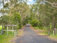 421 Mount Darragh  Road, Lochiel, NSW 2549
