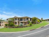 22 Castle Field Drive, Murwillumbah, NSW 2484