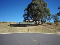 5 Cameron Place, South Bowenfels, NSW 2790