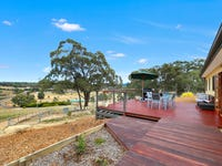 38 Haven Way, Little Hartley, NSW 2790