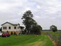 5 Sutherlands Lane, Bellimbopinni, NSW 2440