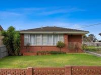 46 Weddell Road, North Geelong, Vic 3215