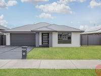 20 Centrefield Street, Rutherford, NSW 2320