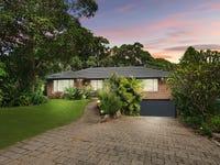 3 Saxton Close, New Lambton Heights, NSW 2305