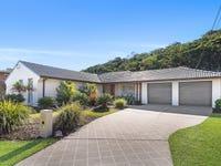 3 McKinley Avenue, Bonnet Bay, NSW 2226