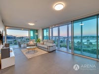 505/30 Festival Place, Newstead, Qld 4006