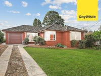 23 Darwin Street, Carlingford, NSW 2118