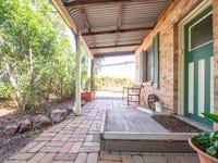 32 Aberdeen Street, Muswellbrook, NSW 2333