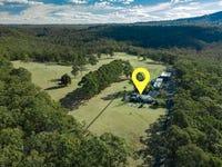 118 Koloona Drive, Tapitallee, NSW 2540