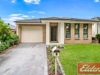 6 COACHWOOD DRIVE, Claremont Meadows, NSW 2747
