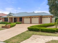 2 Harrison Avenue, Harrington Park, NSW 2567
