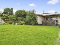 8 Hood Street, Candelo, NSW 2550