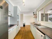 14 Bloomsbury Crescent, Moggill, Qld 4070