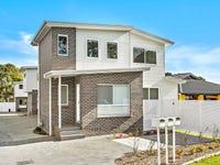 1/21 Theodore Street, Oak Flats, NSW 2529