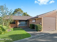 3/34 Ainsworth Crescent, Wetherill Park, NSW 2164
