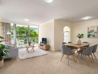 10/36 Glen Road, Toowong, Qld 4066
