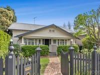 15 Eureka Street, Geelong West, Vic 3218