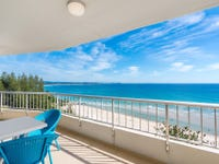 41/180 Marine Parade, Rainbow Bay, Qld 4225