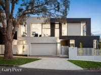 48 Spring Road, Caulfield South, Vic 3162