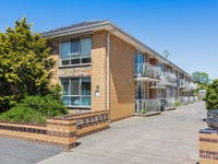 6/97 Melbourne Road, Williamstown, Vic 3016