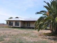 1160 Sidebottoms Road, Pine Lodge, Vic 3631
