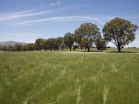 2600 Hume Highway, Bookham, NSW 2582