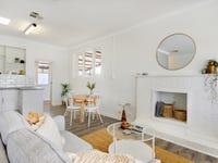 43 Maturin Avenue, Christies Beach, SA 5165
