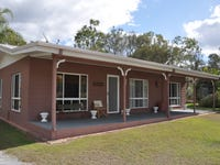 355 Intrepid Drive, Foreshores, Qld 4678