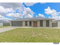 34 Lew Avenue, Eglinton, NSW 2795