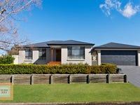 20 Crossley Avenue, McGraths Hill, NSW 2756