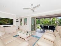 3/74 Wooli Street, Yamba, NSW 2464
