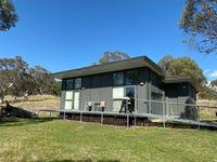 8/11 Wollondibby Road, Crackenback, NSW 2627