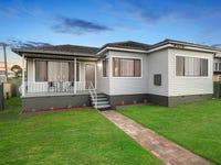 800 Main Road, Edgeworth, NSW 2285