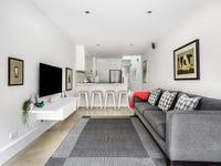 132 Ruthven Street, Bondi Junction, NSW 2022