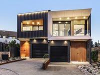 14 Zuttion Avenue, Beverly Hills, NSW 2209