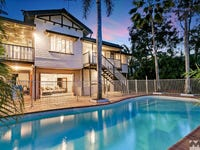 12-14 Machan Street, Machans Beach, Qld 4878