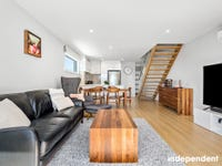 23/7 Gustin Street, Coombs, ACT 2611